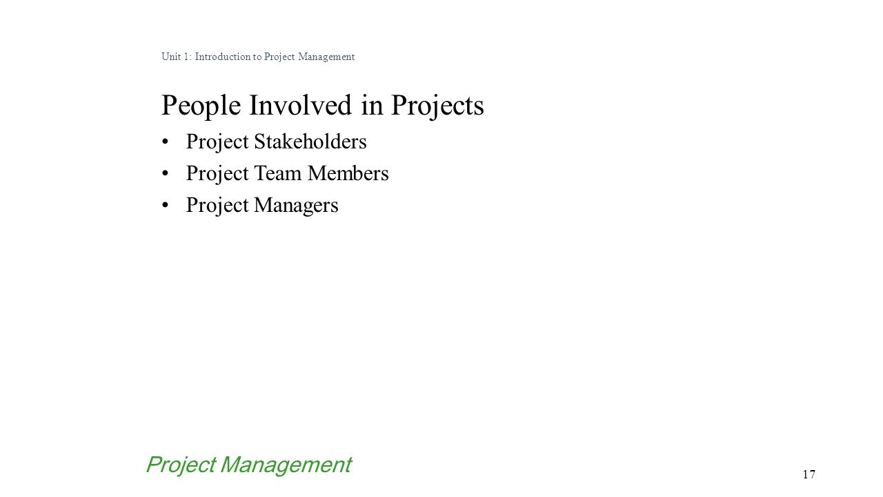 case study on project management I am searching for a generic case study of an it project that highlights the proper use of scope management, issue and risk management and change request managementany help woould be greatly appreciated.