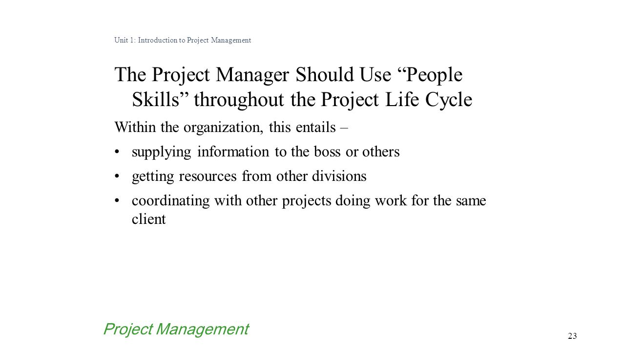 project management case study questions One of the many skills required of a project manager is the ability to ask searching questions and persevere until a clear answer is obtained.