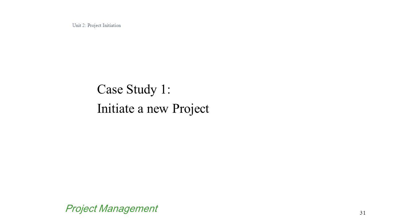 unit 2 project case study Edexcel geography case studies unit 2 25 / 5  top down project - the narmada river scheme  gcse edexcel b geography 22nd may 2014 unit 2 » (self study .