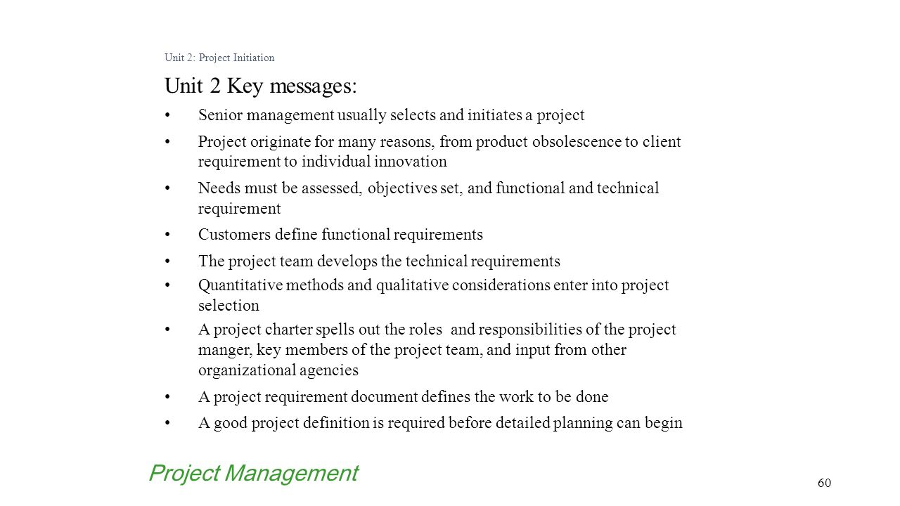 """scanner project case study project management Complete the scanner project case study in ch 13 of project management: the managerial process use the table of data entitled """"electroscan, inc 29 in-store scanner project"""" and microsoft excel® to calculate earned value parameters."""