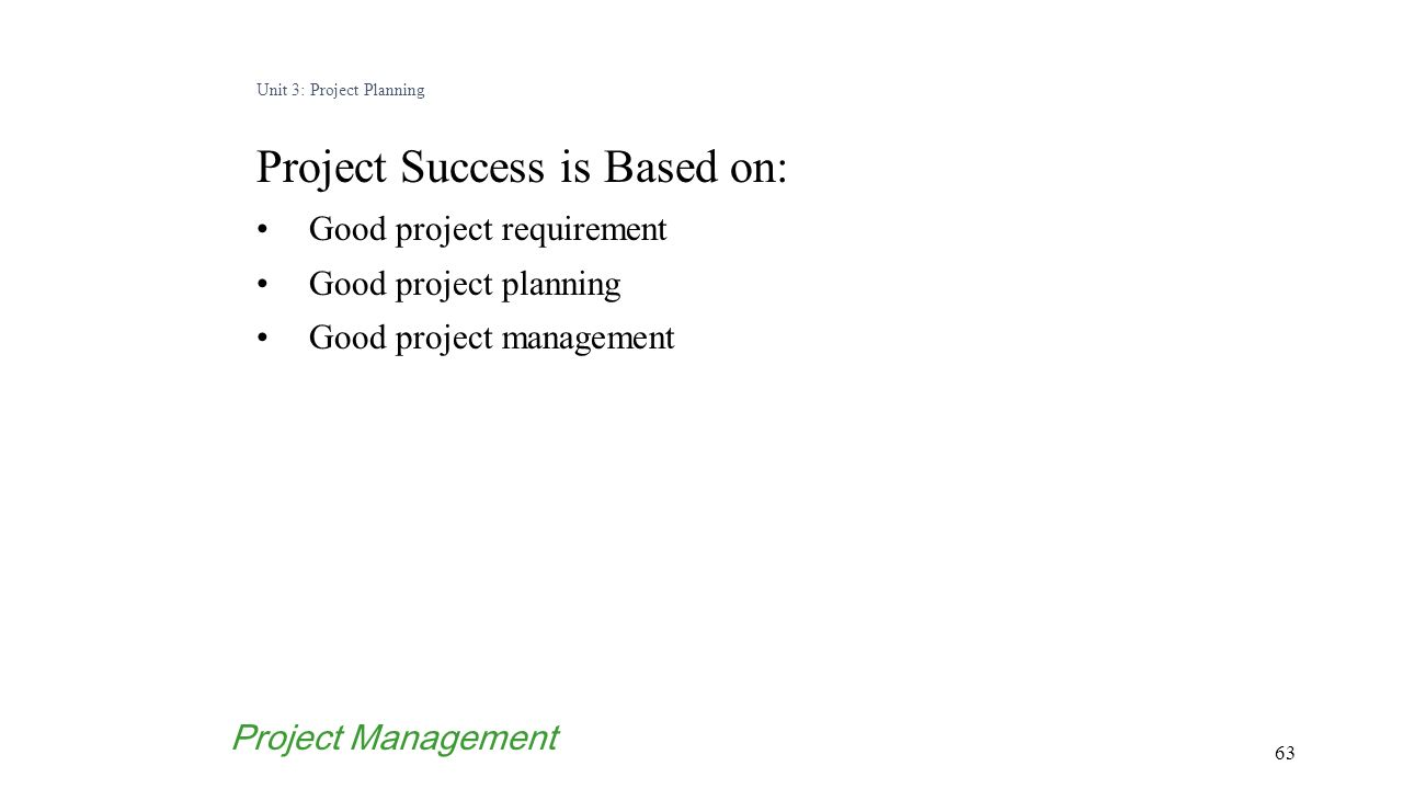 project planning and control resource management case study A project management framework organizing, planning and controlling projects   case studies, active participation in team exercises, and practical information   human resource management plan identifying specific resources resource .