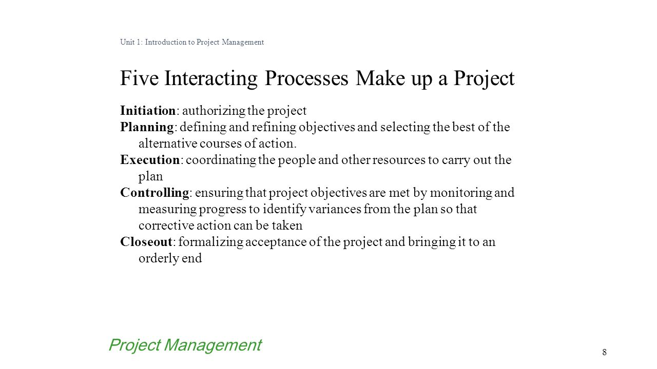 mini case studies in project management Practicing project management: a case study, 2005 bwf-hhmi course in scientific management the ability to allocate resources to achieve a goal is the hallmark of project management this case study is designed to help you practice the allocation of resources in project management and identify the effects of resource allocation on achieving .
