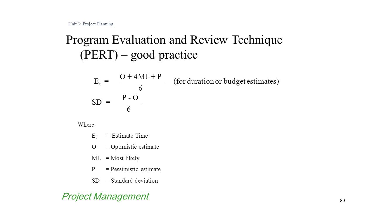 Program Evaluation  Methods and Case Studies by Emil J  Posavac Share