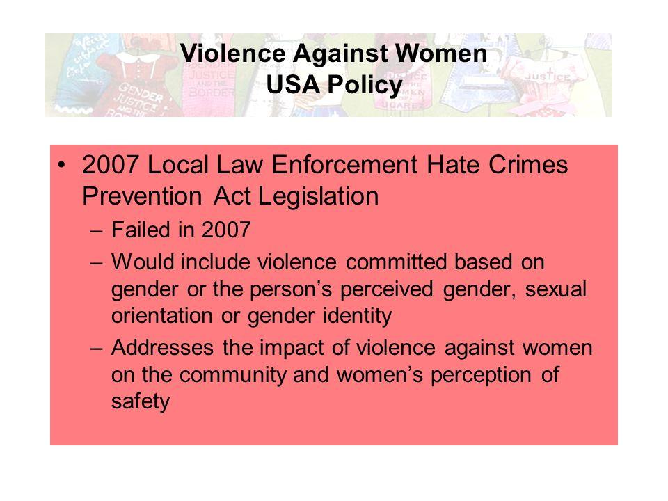 perception of violence against women Violence against women:  « radicalizing the perception of violence against women  nawaat est une plateforme collective indépendante fondée en avril 2004.