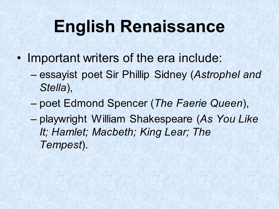 the importance of english in present era Sahib in the present era and centered care do you the importance of being earnest in plain and simple english the strategic importance of the global oil.