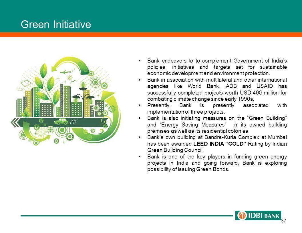 Investor Presentation - ppt download