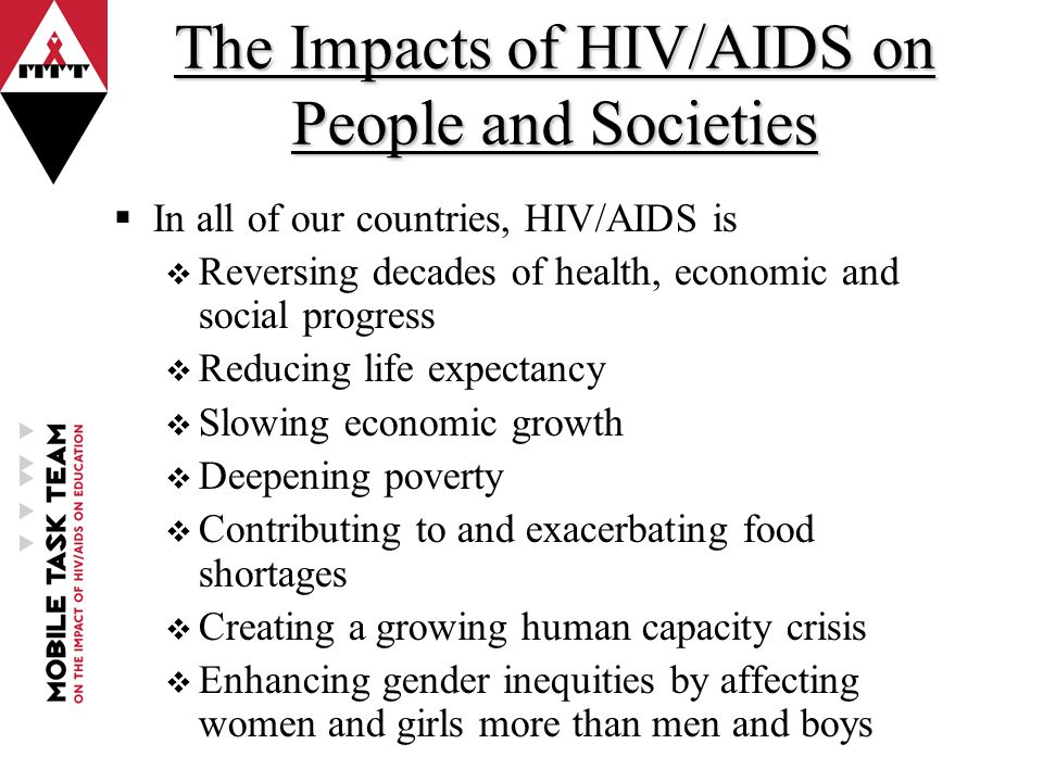 factors contributing to the spread of hiv pdf