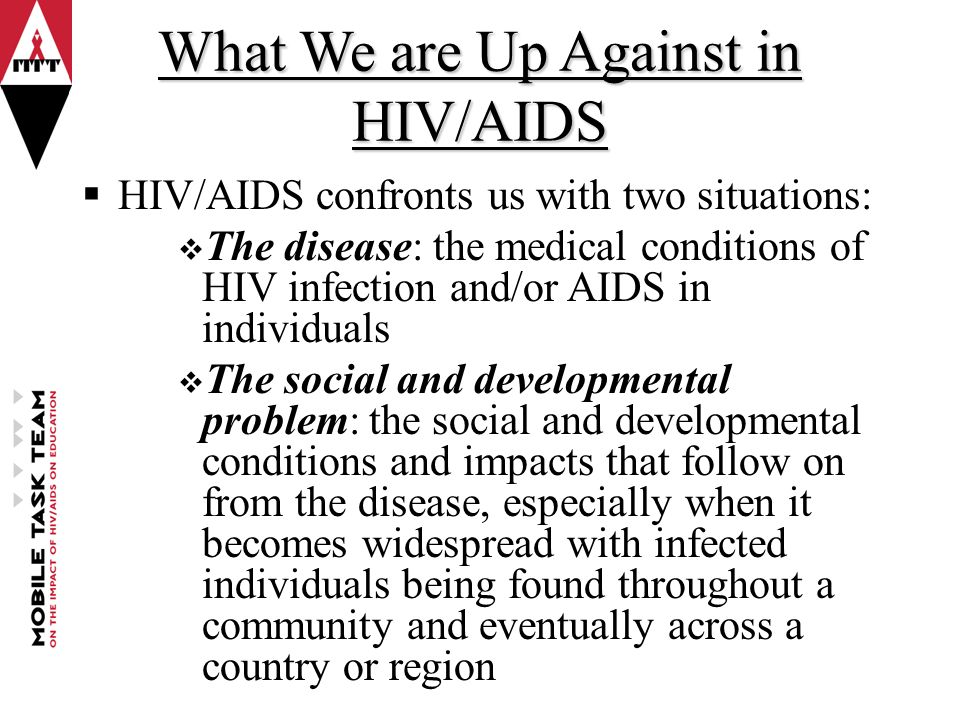 hiv aids the impacts on the business Hiv/aids awareness and its impact on the profitability of business firms in the impact of hiv/aids on business business firms in developing nations had.