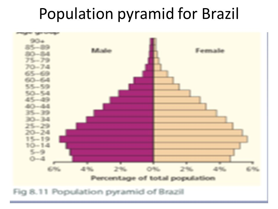 Chapter 8 POPULATION STUDIES - ppt video online download