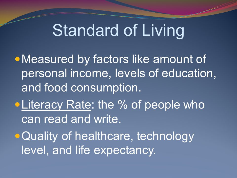 food consumption and human life span essay Human eating habits and food cultivation essay human eating habits and food vitamins to ensure increased life expectancy conclusion human life is.