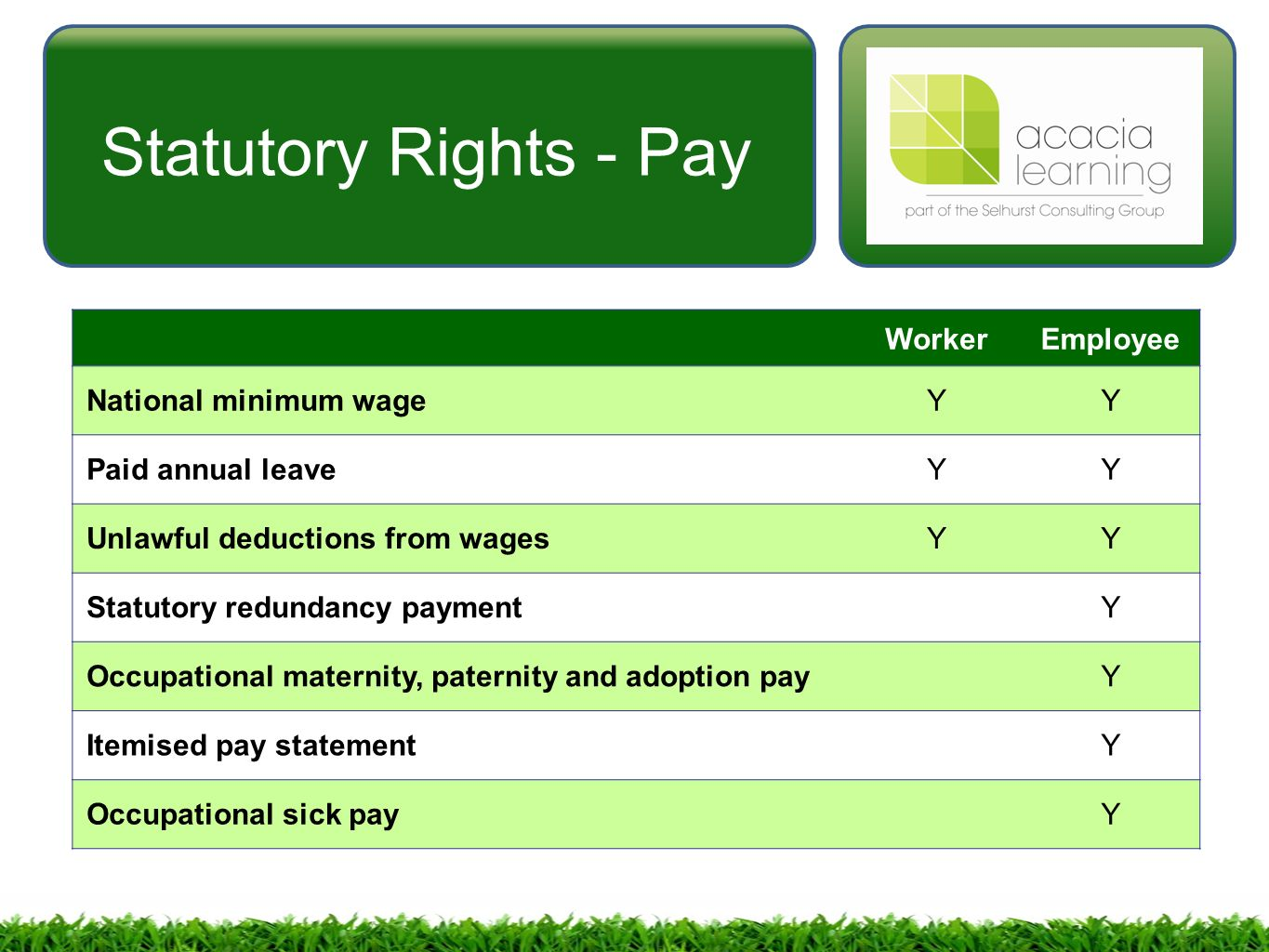 Statutory minimum wages in the EU 2017