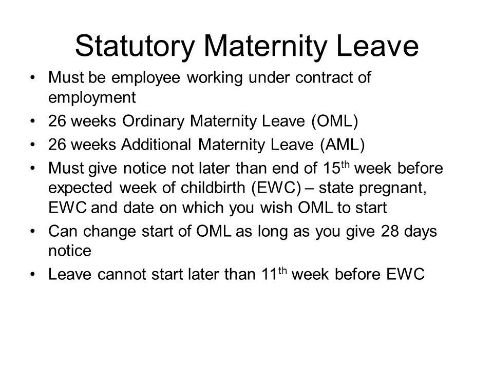 Discrimination race sex religion or belief sexual orientation statutory maternity leave altavistaventures Choice Image