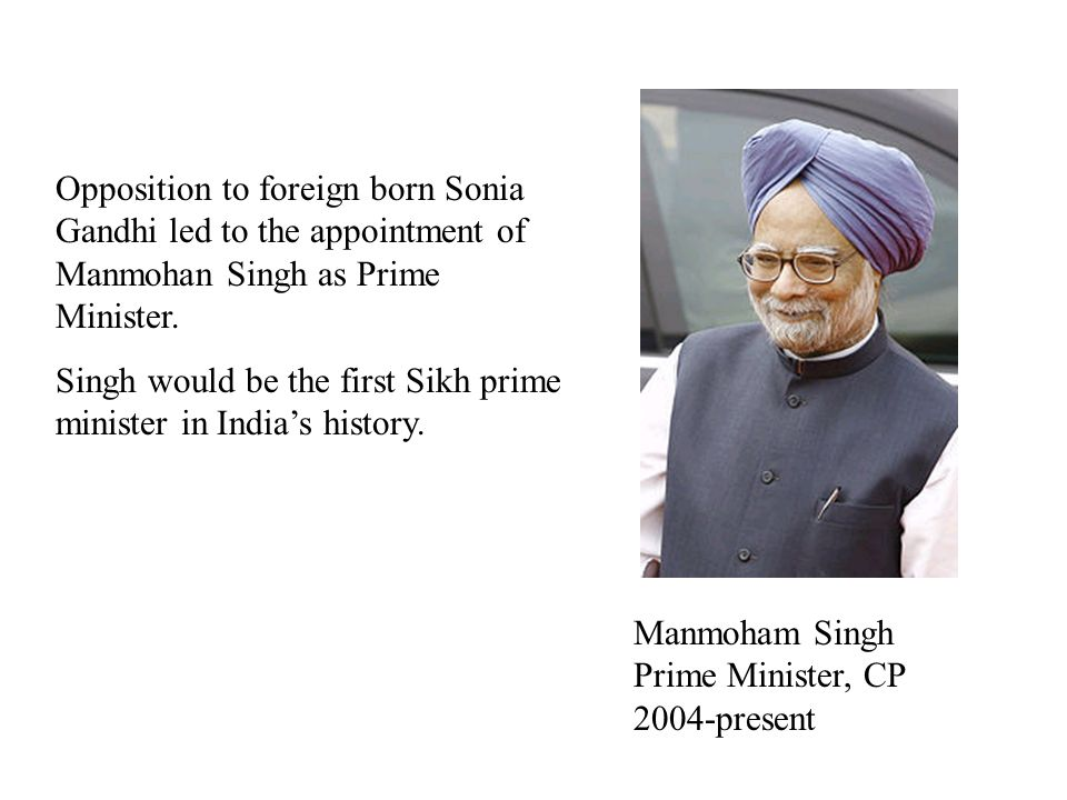 attractive prime minister manmohan singh s cv pictures resume
