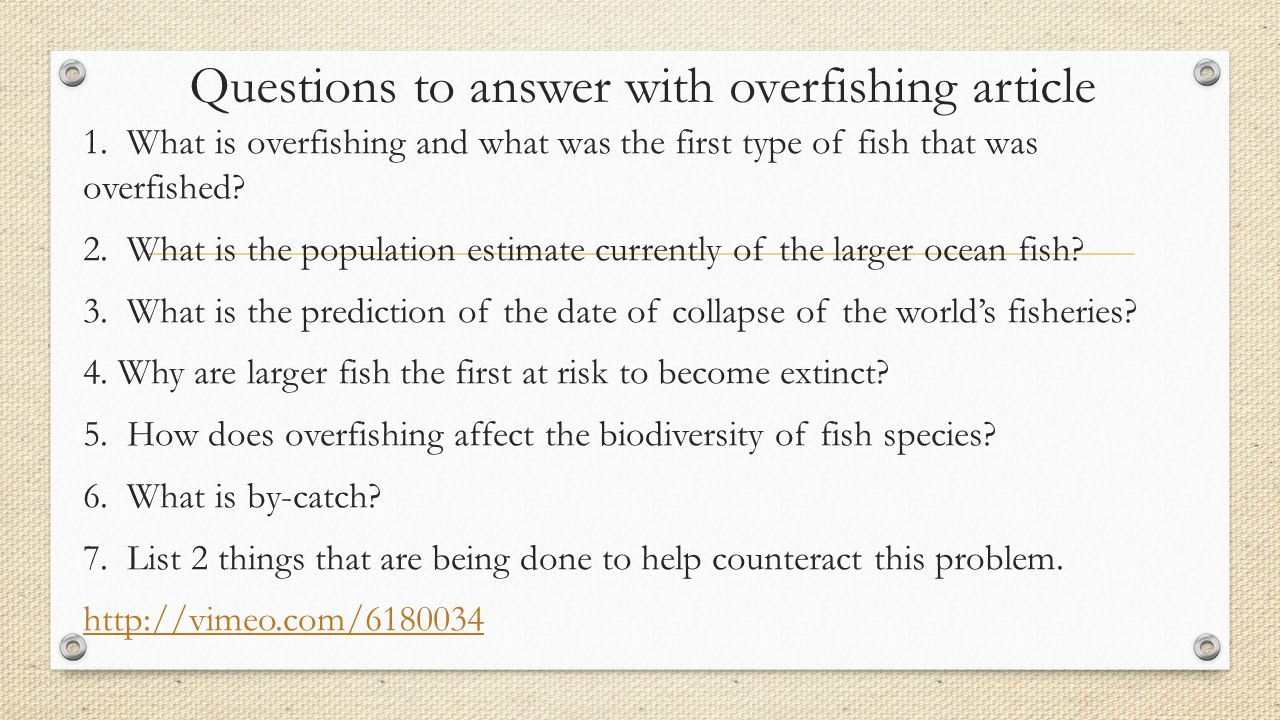 are the oceans being overfished essay 2018-6-26 st martin's island  fish, a few recently discovered, are being overfished every year the fishermen must venture further out to sea to get their catch.