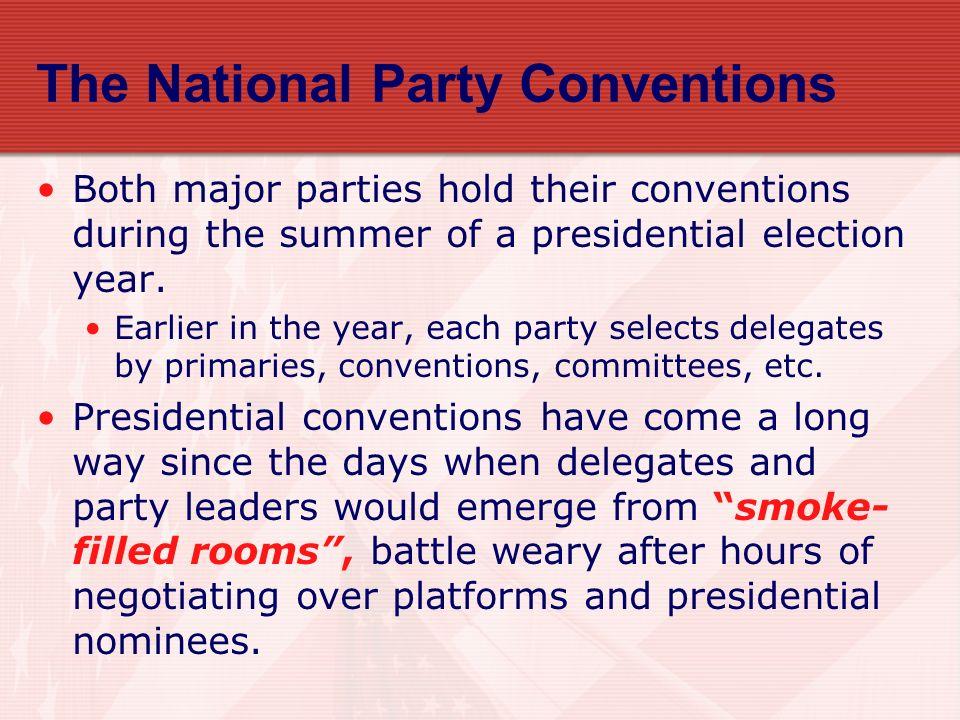 Political Parties AP Government Unit ppt download