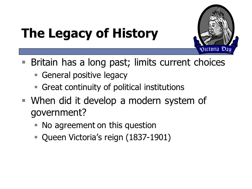 AP Comparative Government - ppt video online download