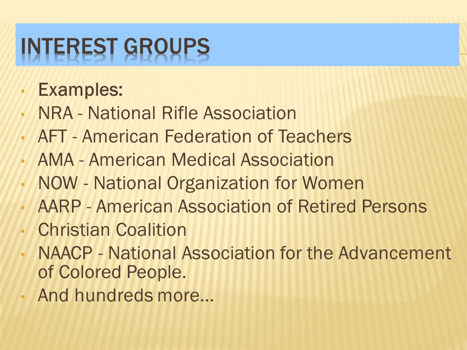 an analysis of the american association of retired persons aarp In 1958, the american association of retired persons was created by leaders of the national association of retired teachers (nrta.