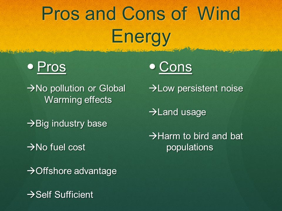 pros and cons of global warming essay Pros and Cons of Global Warming