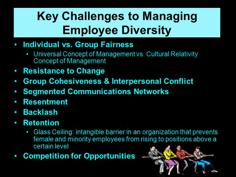 key challenges in cross cultural management The topic of cross-cultural management is becoming increasingly popular as more and more organizations expand globally, people from culturally diverse backgrounds have recognized the need to work together effectively by learning to be culturally sensitive although it appears that managing.