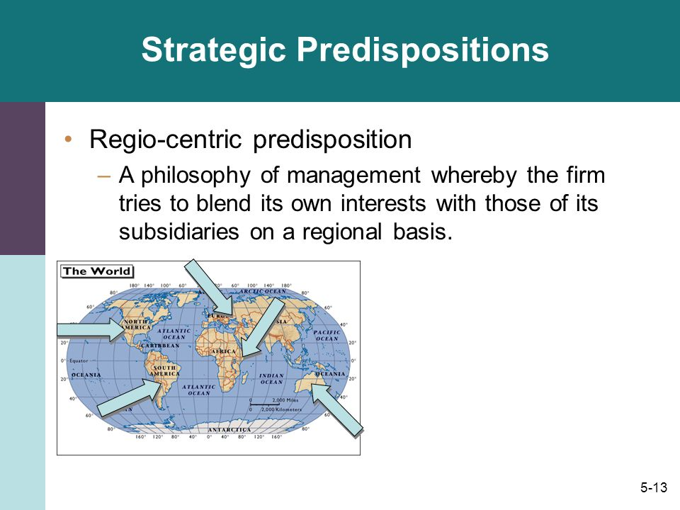 ethnocentric polycentric geocentric strategic case The rationale behind the geocentric approach is that the world is a pool of talented staff and the most eligible candidate, who is efficient in his field, should be appointed for the job irrespective of his nationality.