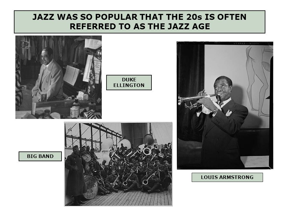 essays on the roaring 20s/the jazz age Need essay sample on the roaring twenties: an age of jazz and social change we will write a cheap essay sample on the roaring twenties: an age of jazz and social change specifically for you for only $1290/page.