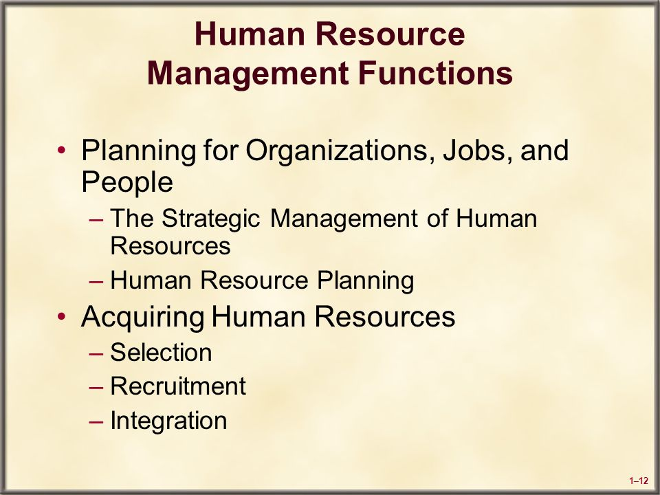 hrm 240 international staffing This chapter focused on human resource management in international businesses hrm activities include human resource strategy, staffing, performance evaluation, management development, compensation, and labor relations.