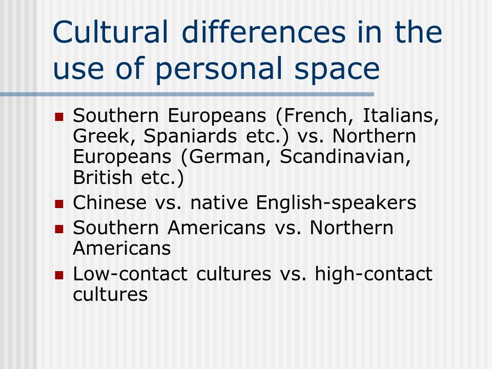 different cultures essay questions Family traditions and cultural legacies essay there are questions raised this means that individuals can face a hard time trying to adopt other cultures.