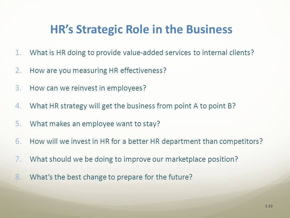 how human resource practices have changed In the 21st century, best hr practices have to include security for the digital data  challenges faced by human resource managers because of technical changes.