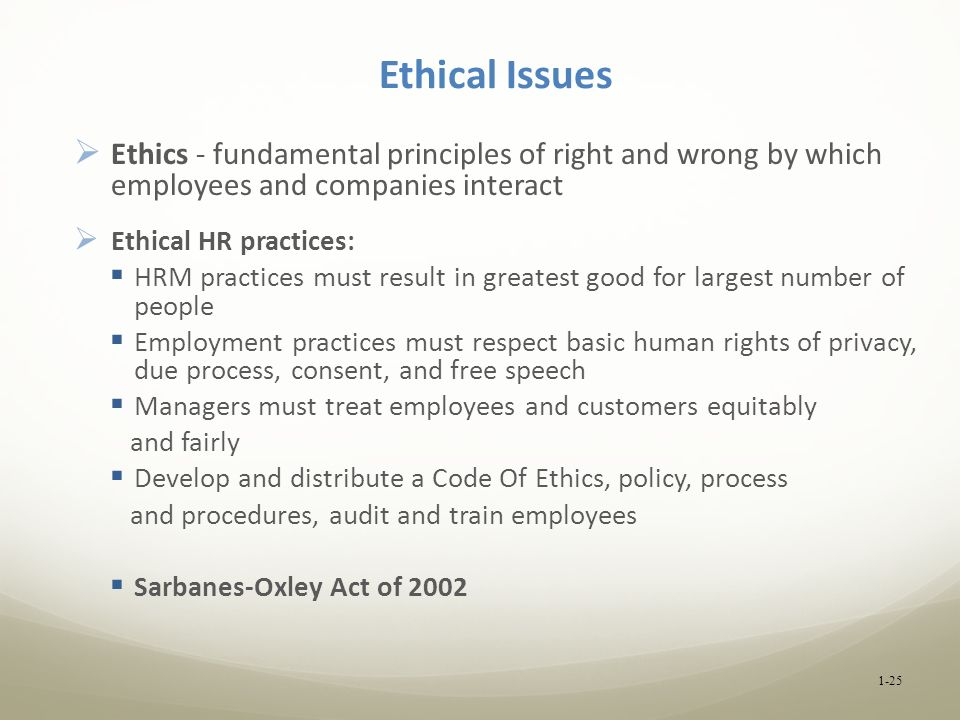 ethical challenges hiring non cpa Non-cpa staff (sole proprietor) $136 non-member $186 phoenix ethics   designed for cpas seeking ethics training or fulfilling an ethics requirement.