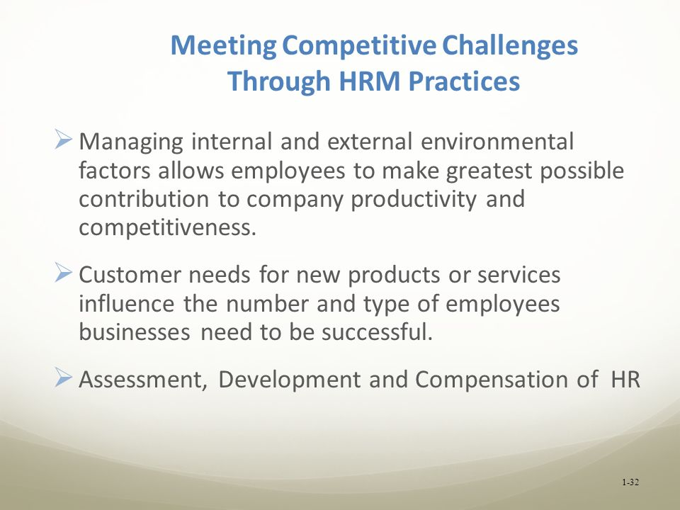 administrative challenges evidence based practice Evidence-based practice (ebp) is a problem-solving approach to the delivery of health care that integrates the best evidence from studies and patient care data with clinician expertise and patient preferences and values.