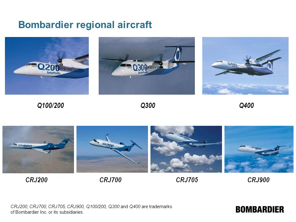 bombardier transportation and the adtranz acquisition case analysis Bombardier transportation and the adtranz acquisition 1 what is this case about (250 words) 2 what are the key success factors of the railway equipment industry  3 draw a schematic representation of bombardier's business portfolio before and after the adtranz acquisition.