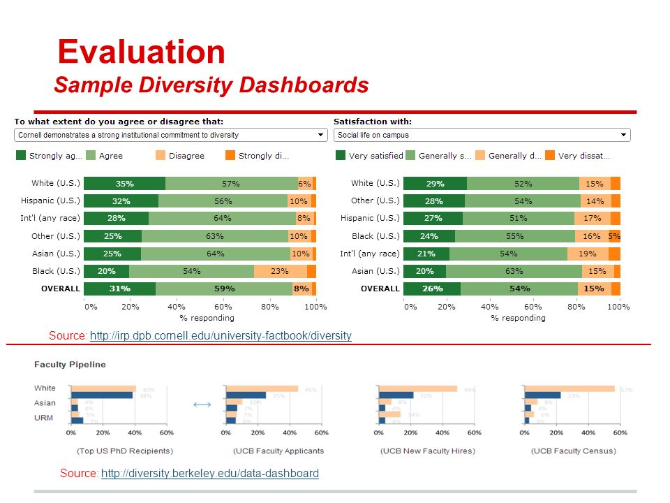 Sample survey analysis report sample job analysis for Diversity action plan template