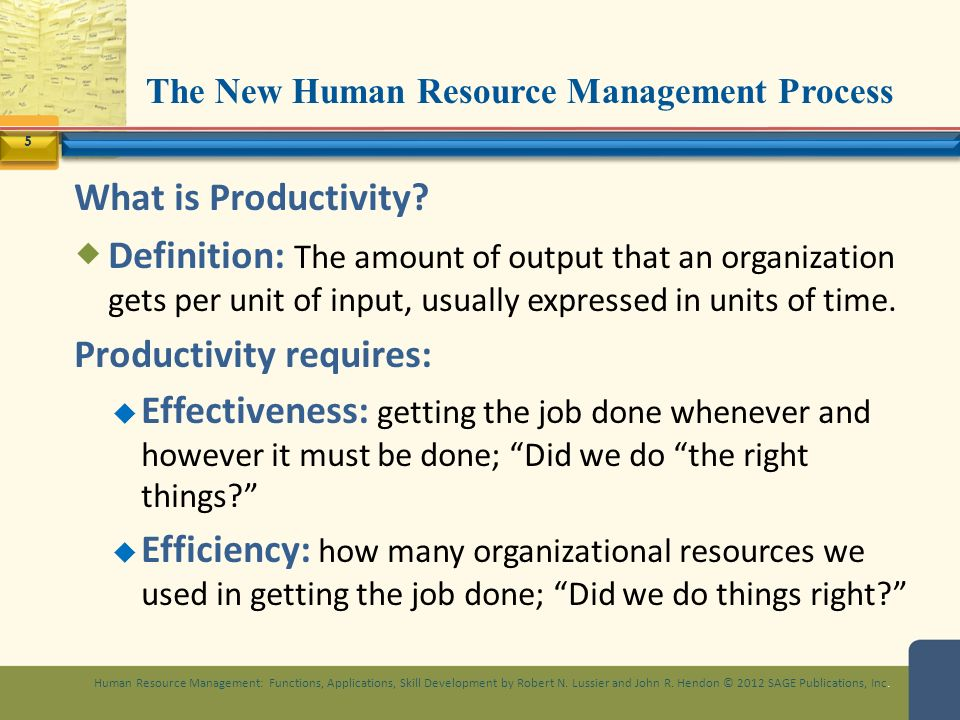 the evolution of human resource managers over time The evolution of hrd from its roots in human  skills transferred through an  effective collaboration of hrm and hrd activities  beyond the medieval period.