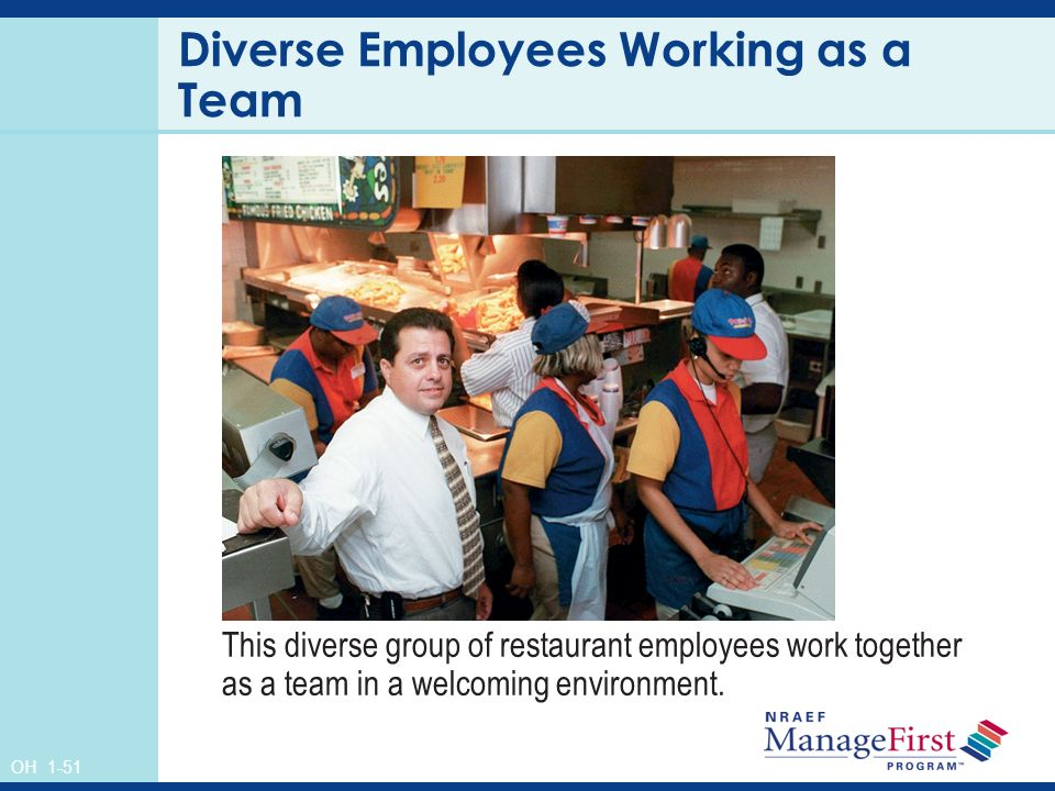 contributions of diversity to the workplace Initiatives to promote a diverse and inclusive workplace and workforce data showing different indicators of diversity.