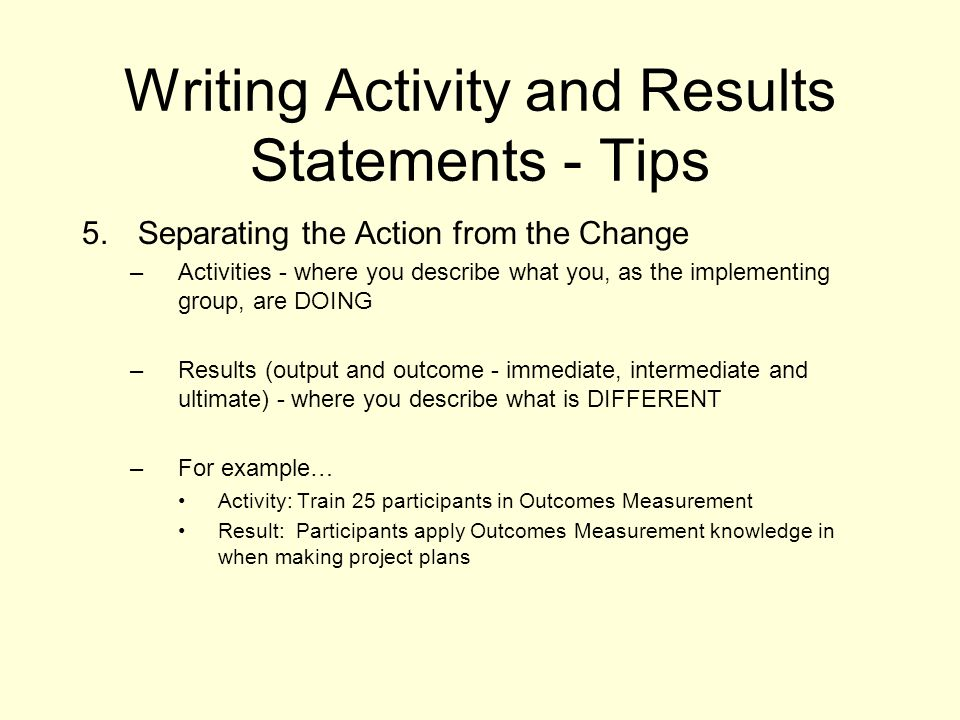 writing an if statement in spss output
