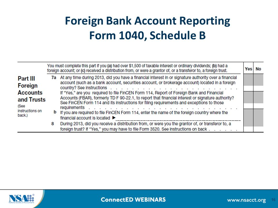 fincen form 114a instructions