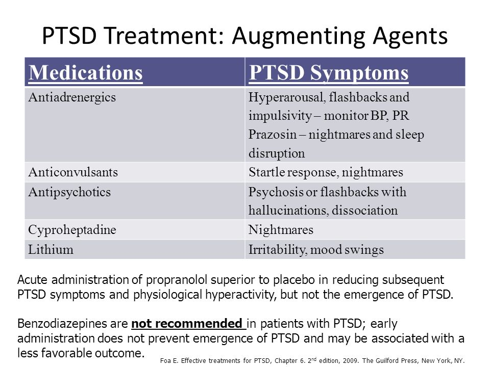 ptsd a focus on civilians and The goal of optimizing human performance and discouraging ptsd is the number one focus of ptsd -- is mental armor possible civilian communities ptsd is a.