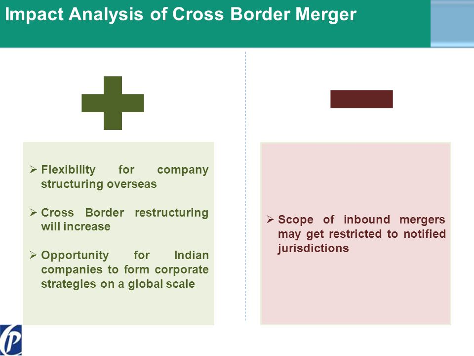 cross border merger and acquisition This database provides information regarding global fdi flows, stocks, cross-border mergers and acquisitions, and investment treaties based on year and country.