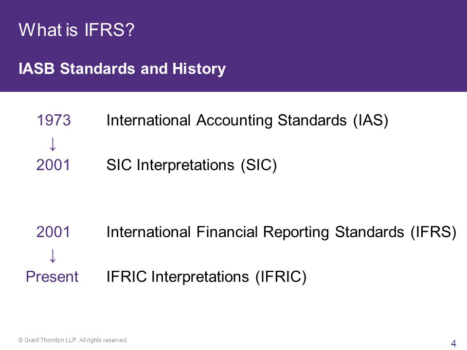 research paper on international financial reporting standards View essay - research paper week 7 from mar 4803 at university of florida running head: international financial reporting standars 1 international financial.