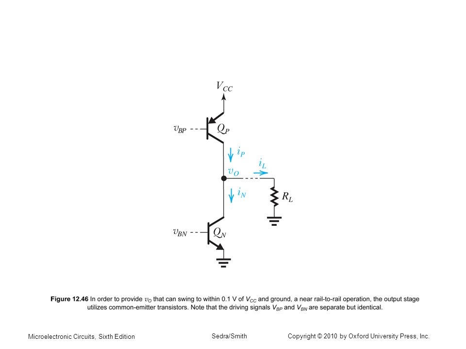 online pdf microelectronic circuits sedra and smith