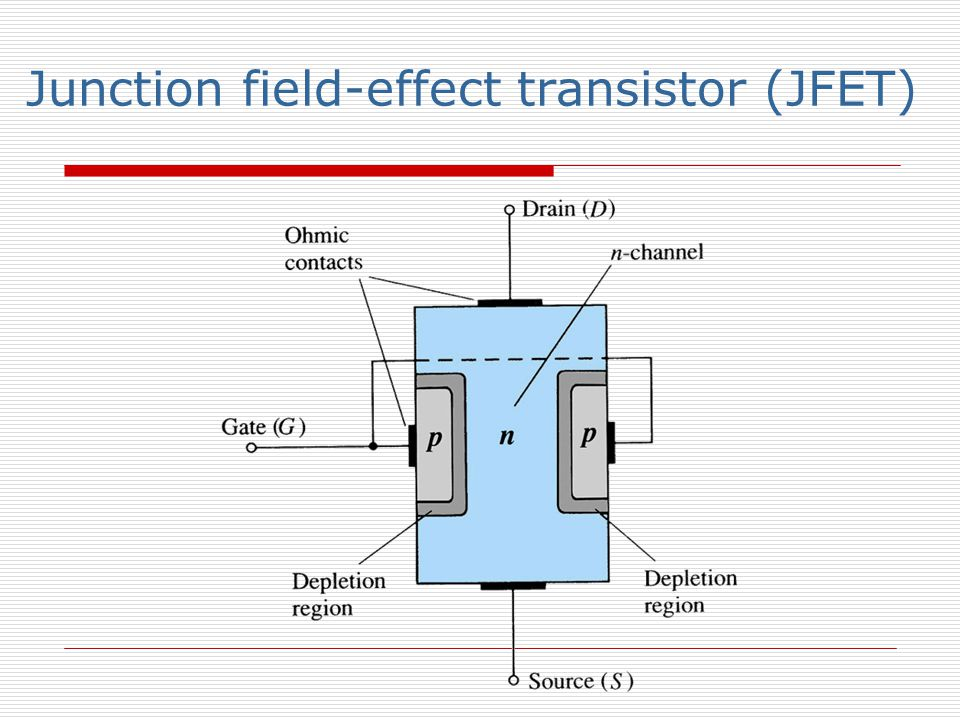 Transistors Ppt By Behin in addition 1794 as well Db9f Connector Techshop Bangladesh likewise Showthread likewise Overcurrent Short Circuit Protection For Back To Back Mosfet Ac Switch. on transistor switch