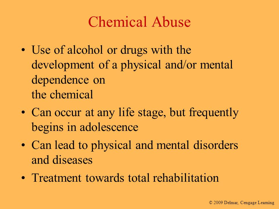 alcohol addiction physical or psychological
