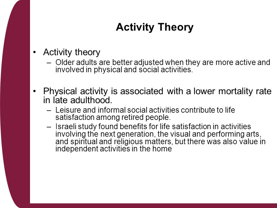 activity theory 1 activity theory and its applications in software engineering and technology literature search results and observations colorado state university.