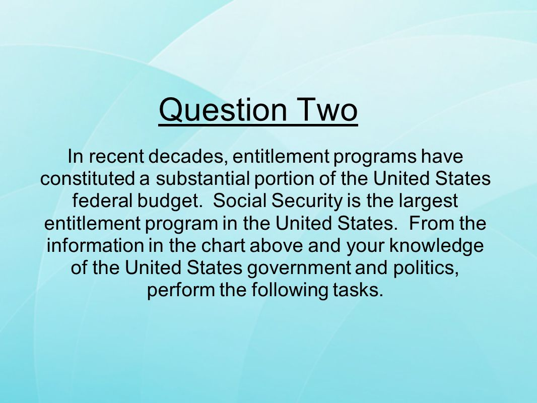 social security receipts spending and reserve estimates Social spending social expenditure comprises cash benefits, direct in-kind provision of goods and services, and tax breaks with social purposes benefits may be targeted at low-income households, the elderly, disabled, sick, unemployed, or young persons.