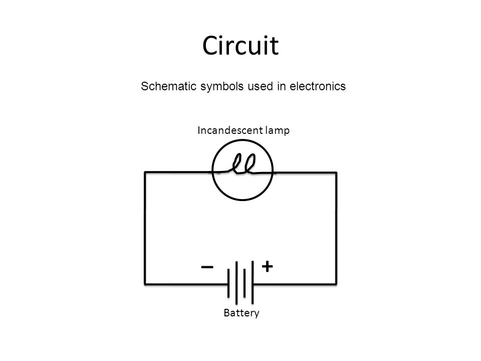tcom 308 basics of electronics