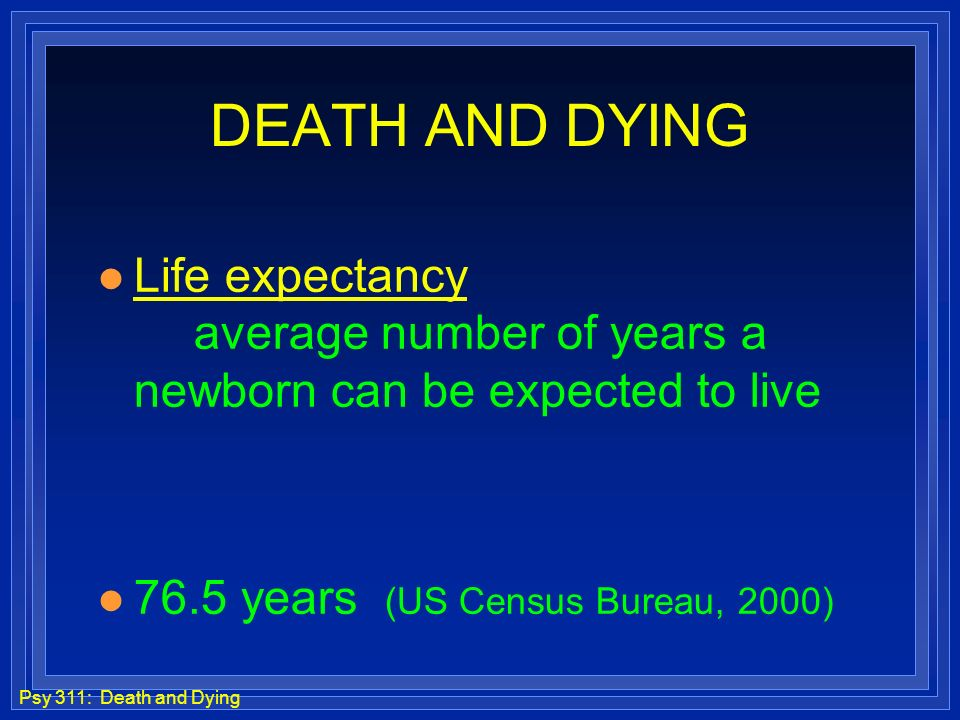 social and biological death What is social death full article figures & data references citations metrics  he spelled out the differences between clinical, biological and social death this is conducted through the actions of others whereby they treat the person as already deceased, although still clinically and biologically alive.