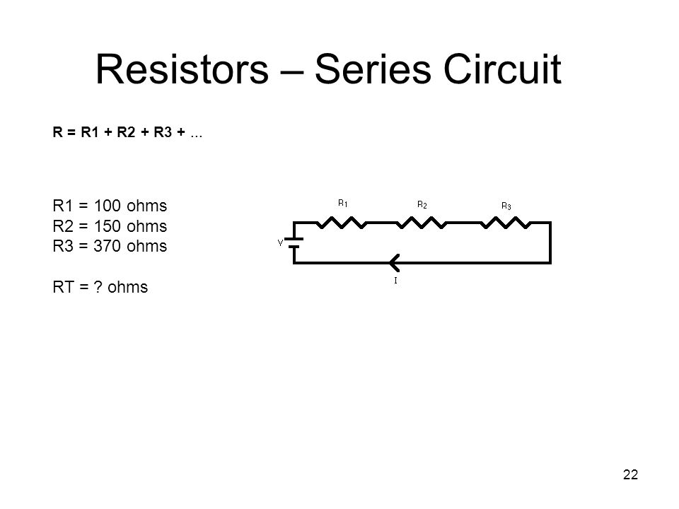 chapter 2 basic electronics  u0026 theory