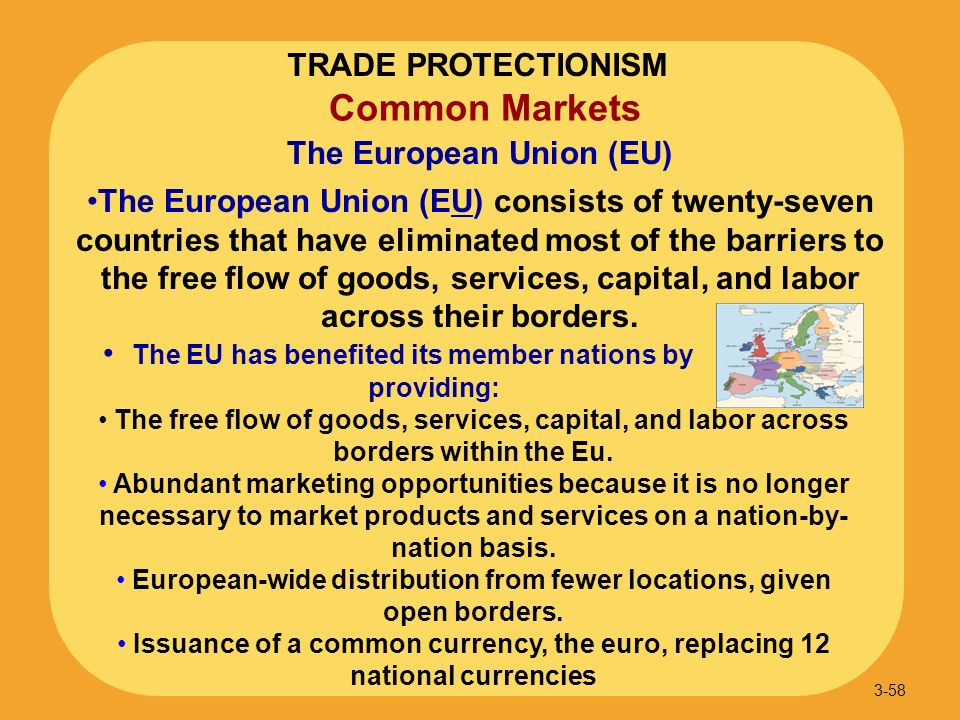 the european union and the common european currency the euro essay A european union research papers look at  as well as a common currency and  like the history on the european union adaptation of the euro research papers.