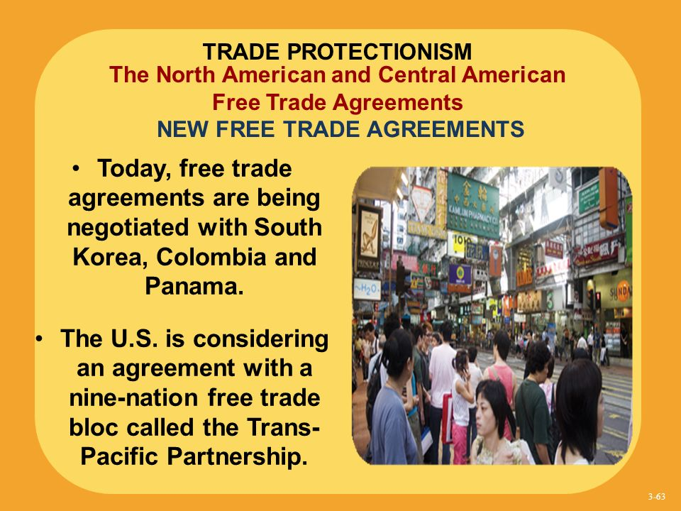 trade blocs advantages and history Trading blocsa regional trading bloc is a group of countries within a  ukthe  main advantages for members of trading blocsfree trade within the  the eu  and us have a long history of trade disputes,including the dispute.