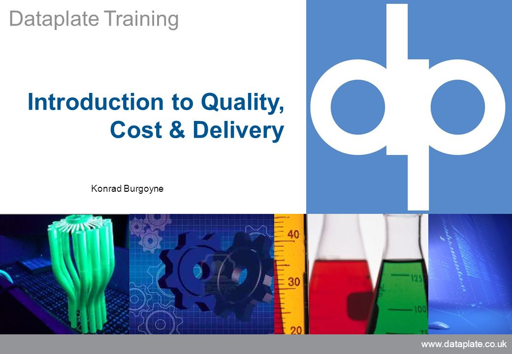 introduction to cost A cost management system is a set of formal methods developed for planning and controlling an organization's cost activities relative to the goals and objectives of the organization a cost management system should determine how effective and efficient the organization's activities are and identify the cost of resources consumed in performing .